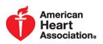 … American Heart Association